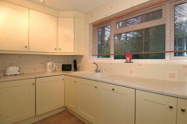 2 bed property to rent in Egerton Road, Weybridge KT13