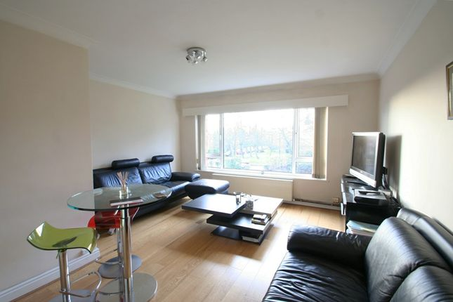 Thumbnail Property for sale in Bycullah Road, Enfield