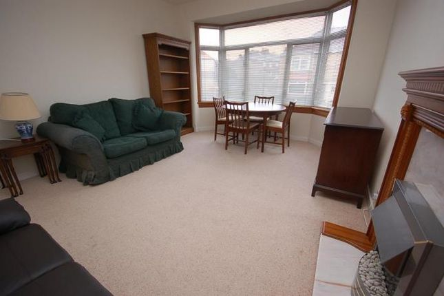 Thumbnail Property to rent in Sighthill Drive, Edinburgh