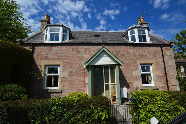 7 Whinpark, Canal Road, Muirtown, Inverness IV3