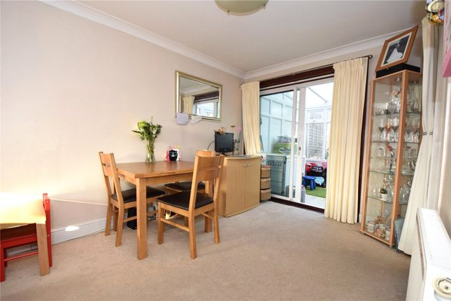 Dining Area of Alder Way, Swanley, Kent BR8