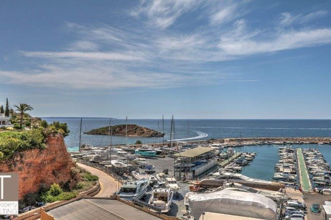 3 bed apartment for sale in Portals Nous, Illes Balears, Spain