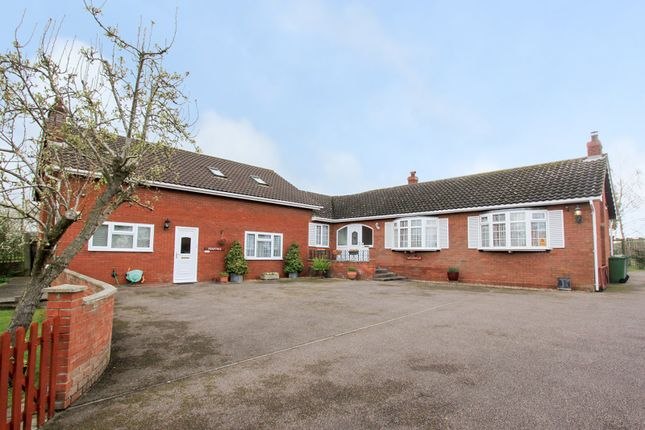 homes for sale in st neots road hardwick cambridge cb23 buy rh primelocation com