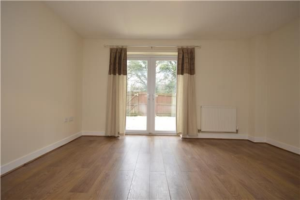 Thumbnail Semi-detached house to rent in Old Station Close, Chalford, Stroud, Gloucestershire