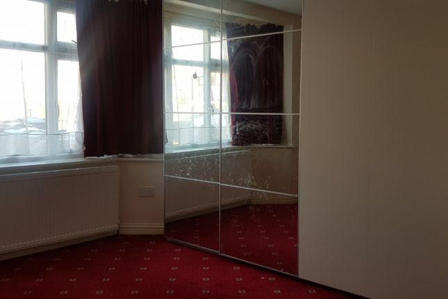 Bedroom 1 of Westleigh Gardens, Edgware HA8