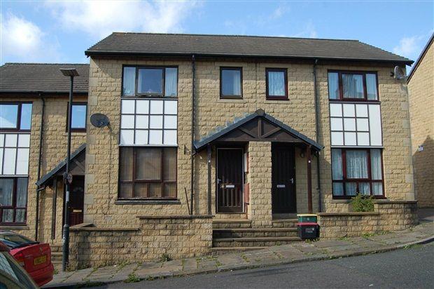 Thumbnail Property to rent in Cheltenham Road, Lancaster