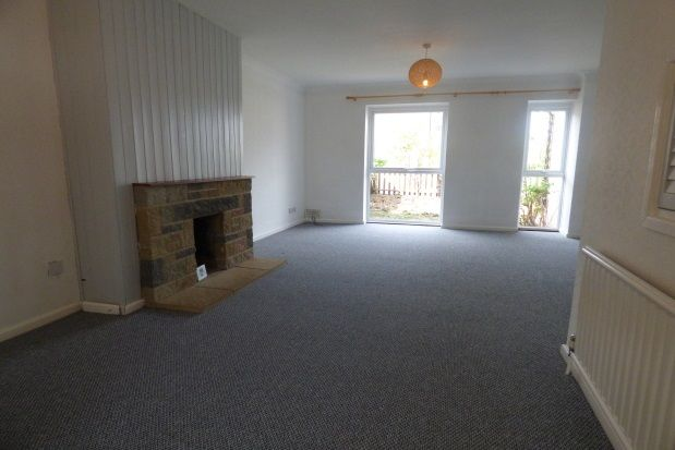 Thumbnail Property to rent in Cranwell Close, Matson, Gloucester