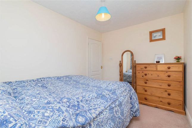 Bedroom 2 of Hunnels Close, Church Crookham, Hampshire GU52
