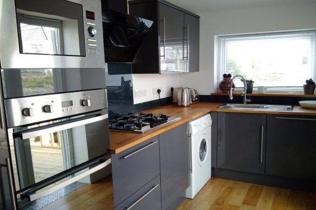 Thumbnail Property to rent in Westbourne Road, Peverell, Plymouth