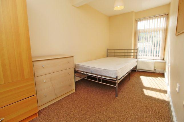 Img_0521 of Park Street, Treforest, Pontypridd, Rhondda Cynon Taff CF37