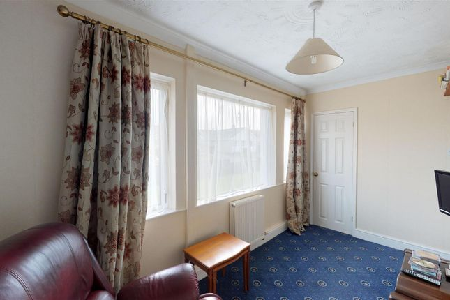 Bedroom Three of Underhill Lane, Midsomer Norton, Radstock BA3