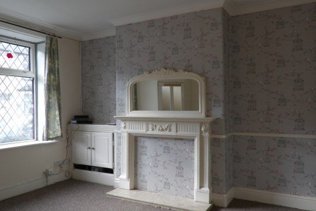 2 bed property to rent in Walpole Street, Burnley BB10