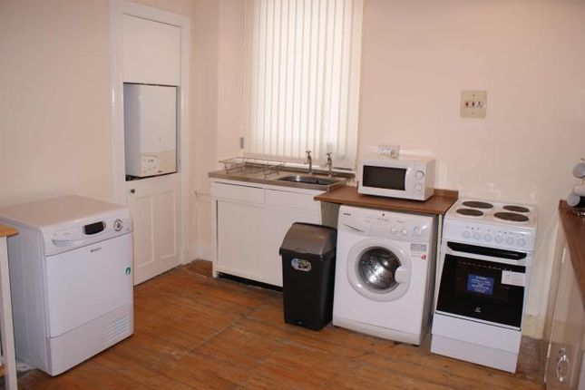Kitchen of Elmbank Road, Aberdeen AB24