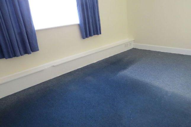 Bedroom 2 of West Street, Axbridge BS26