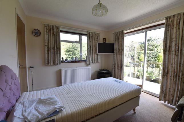 Property Image 3 of Cranford Close, Woodmancote, Cheltenham GL52