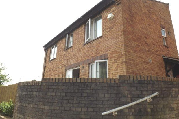 Thumbnail 3 bedroom semi-detached house to rent in Lyons Road, Sheffield