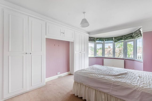 Thumbnail Property to rent in Goodhart Way, Park Langley