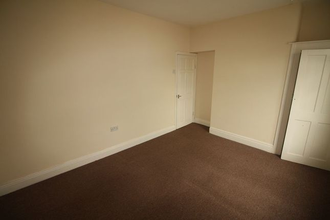 Photo 11 of Colville Street, Middlesbrough TS1