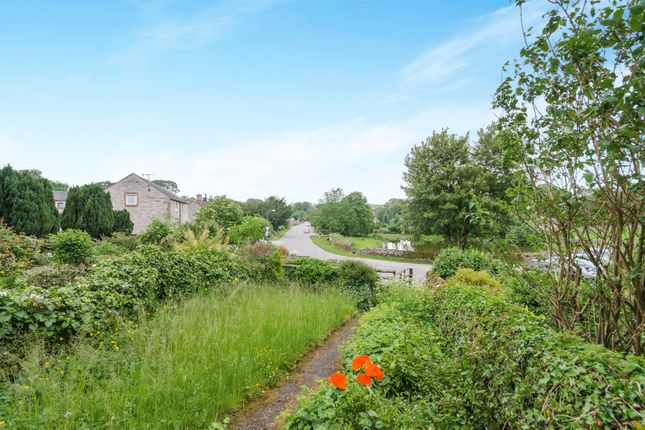 Thumbnail Property for sale in Rakes Road, Monyash, Bakewell