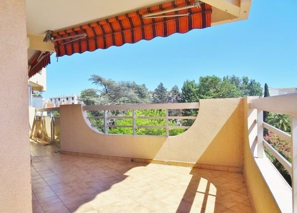 3 bed apartment for sale in 83700, St Raphael, Fr