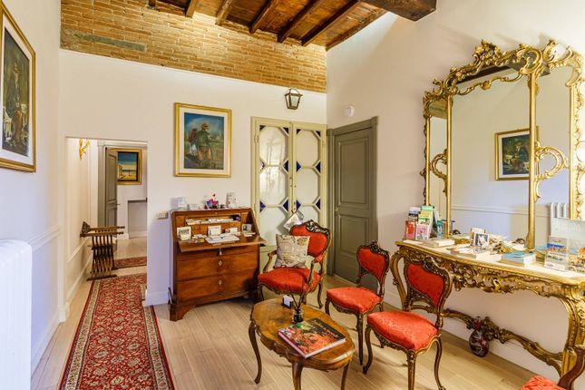 Ref. 4901 of Firenze, Firenze, Toscana