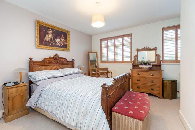 Bedroom One of Glebe Lane, Arkley, Barnet EN5