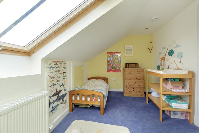 Bedroom 4 of 60 The Causeway, Duddingston Village, Edinburgh EH15