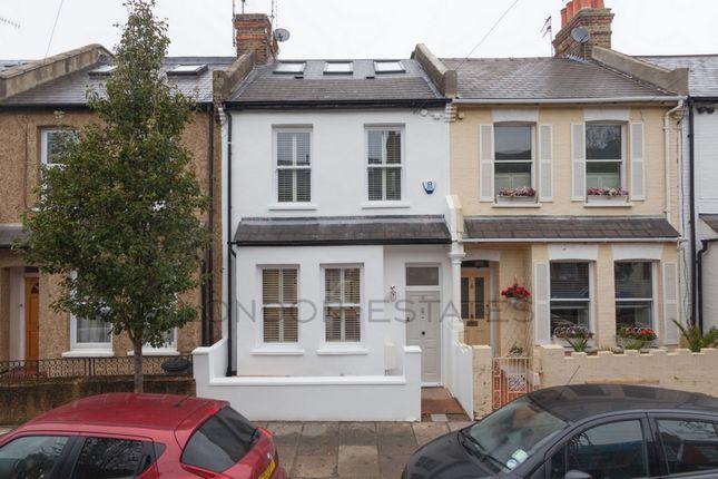 Photo 17 of Lochaline Street, Hammersmith W6