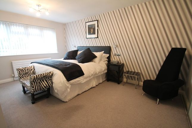 Yew Tree Lane Solihull B91 4 Bedroom Detached House For Sale 43756244 Primelocation