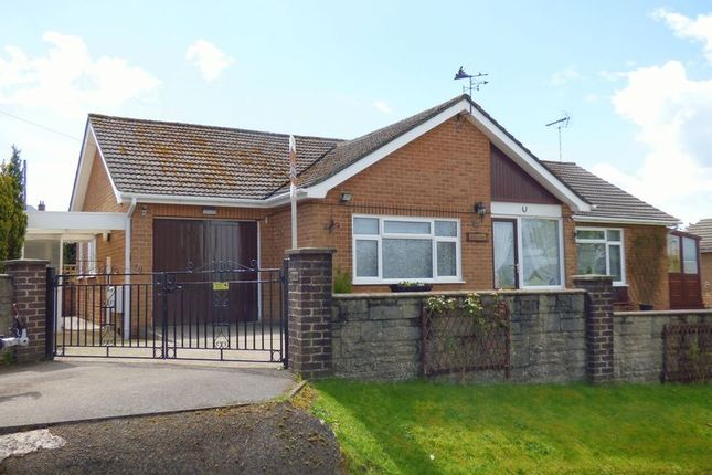 Photo 17 of St. Annals Road, Cinderford GL14