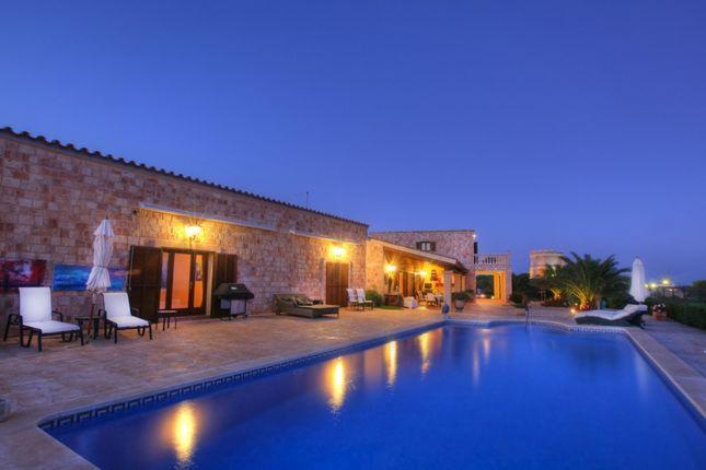 Thumbnail Finca for sale in Passeig De Sa Torre, Menorca, Balearic Islands, Spain