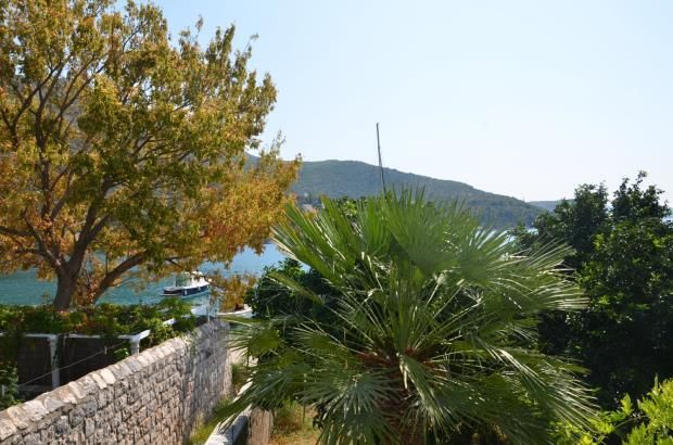 Thumbnail Property for sale in Mansion For Renovation, Zaton, Dubrovnik, Croatia, 20235