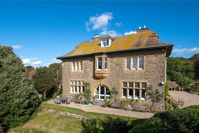 Thumbnail Detached house for sale in Roundham Gardens, Bridport