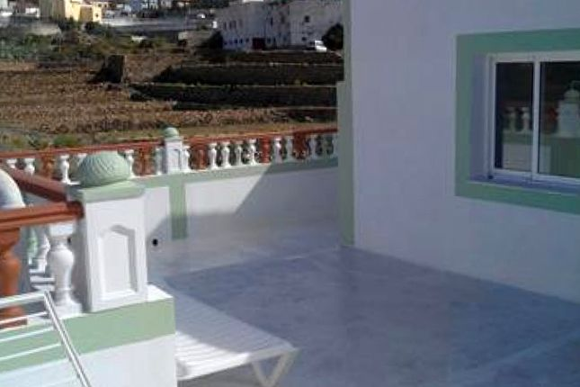 Thumbnail Duplex for sale in El Rio, Arico, Tenerife, Canary Islands, Spain