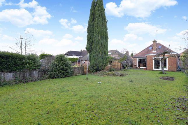 Photo 13 of Busbridge, Godalming, Surrey GU7