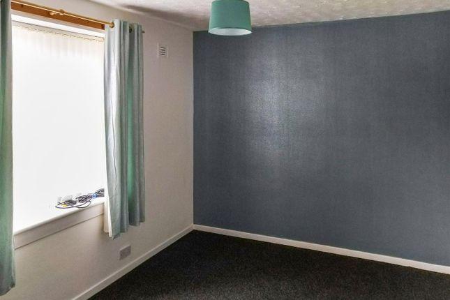 Bedroom 1 of Mastrick Road, Aberdeen AB16