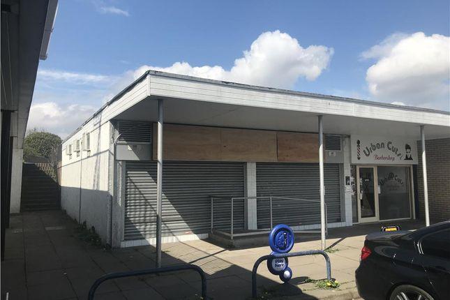 Thumbnail Retail premises to let in Happyhillock Health Clinic, Happyhillock Road, Dundee