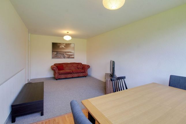 Image 6 of Lyndwood Court, Stoneygate, Leicester LE2