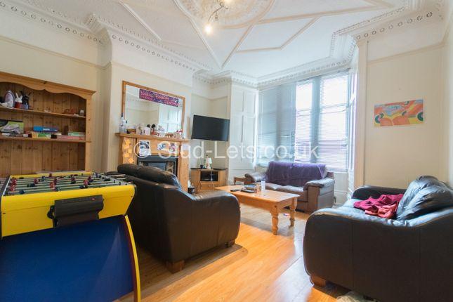 Thumbnail Property to rent in Heaton Grove, Heaton