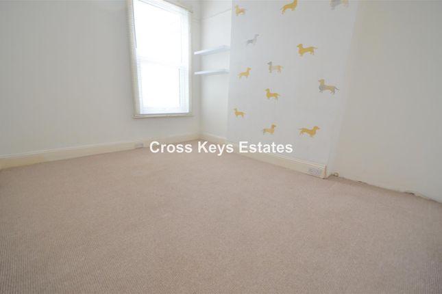 Bedroom 2 of Barton Avenue, Keyham, Plymouth PL2