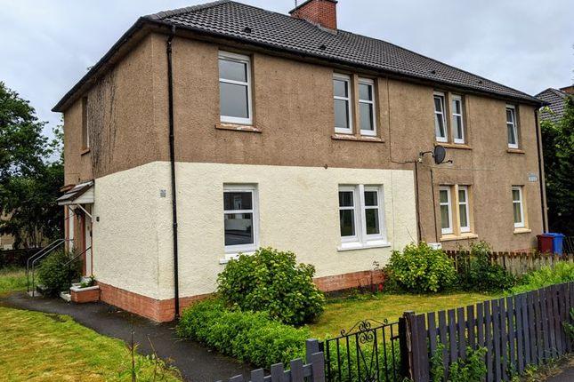 Photo 1 of Viewfield Avenue, Blantyre, Glasgow G72