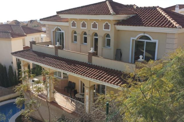 4 bed villa for sale in Conjunto La Jacaranda, Mijas Costa, Andalucia, 29649, Spain