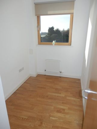 Bedrom 3 of Lower Marine Parade, Harwich CO12