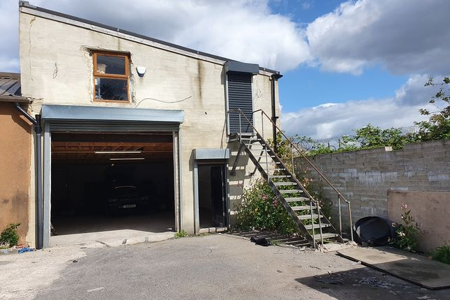 Thumbnail Retail premises to let in York Street, Bradford, West Yorkshire