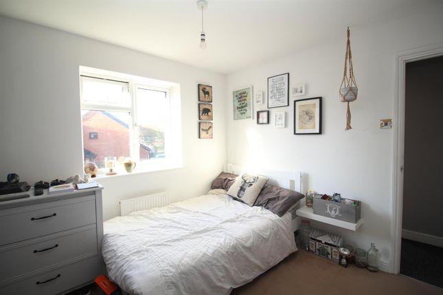 Bedroom 2 of Bucksford Lane, Singleton, Ashford TN23