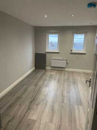 2 bed flat to rent in Fawcett Street, Sunderland SR1