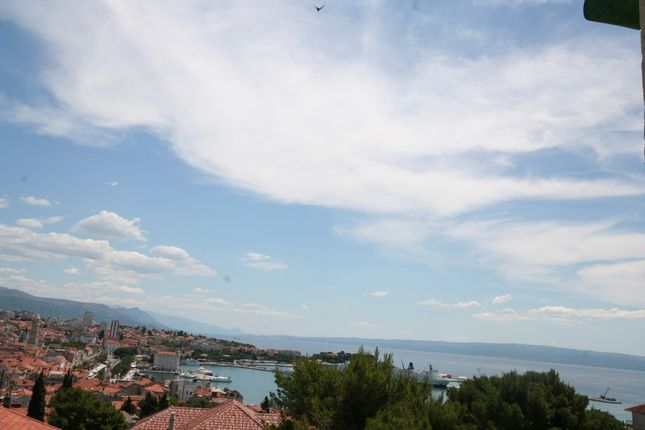 3 bed apartment for sale in 6474, Split, Croatia