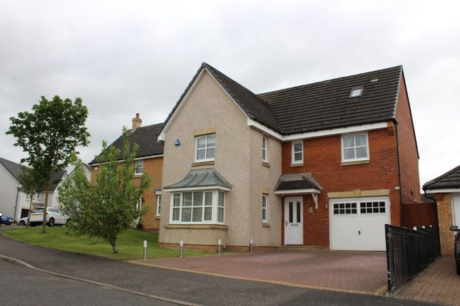 Find 5 Bedroom Houses To Rent In Scotland Zoopla