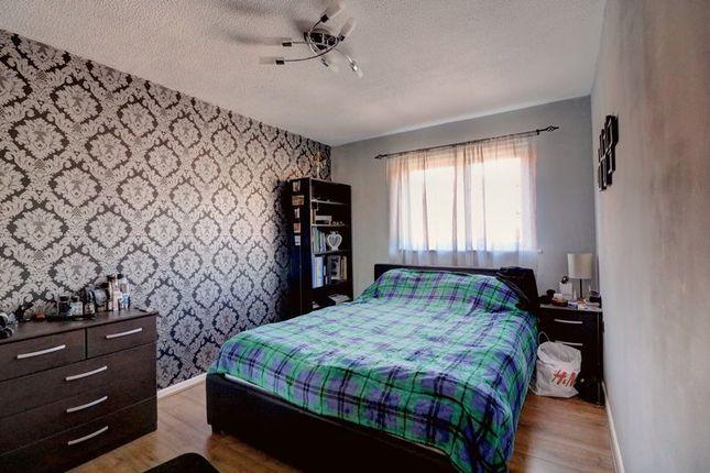 Bedroom 1 of Castleton Road, Middleleaze, Swindon SN5