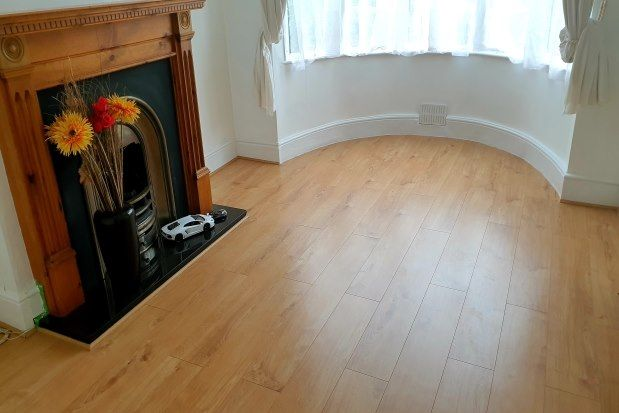 Thumbnail Property to rent in Newman Road, Birmingham